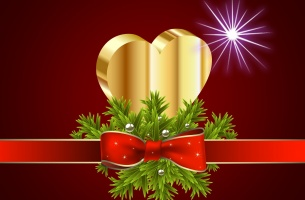 A legszebb karácsonyi történet
