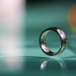 A hercegnő, a gyűrű és a hindu bölcs