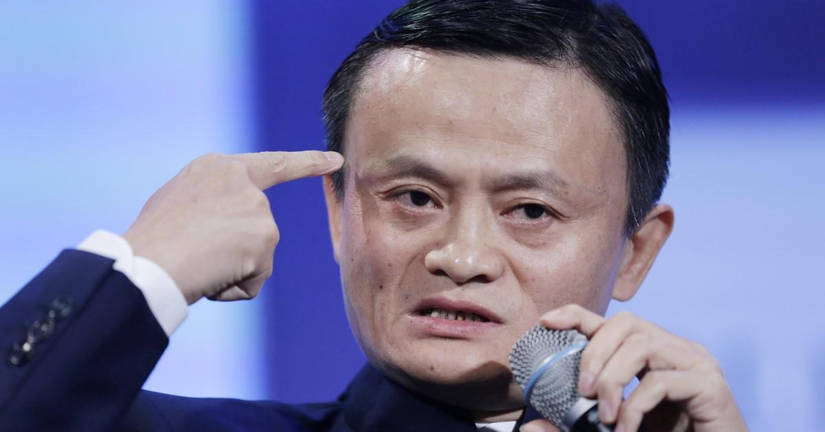 A leggazdagabb kínai milliárdos 10 alapelve