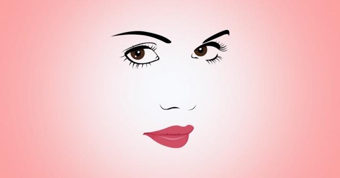 A szépség titka
